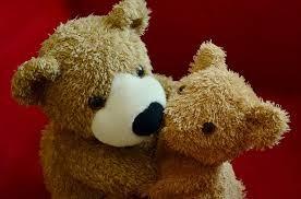 Kärlek & vänskap